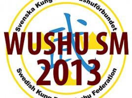SM_2013_Wushu