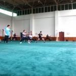 nanquan class