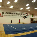 sichuan team 1
