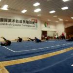 sichuan team 2