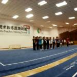 sichuan team 3