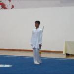taijijian china team 1