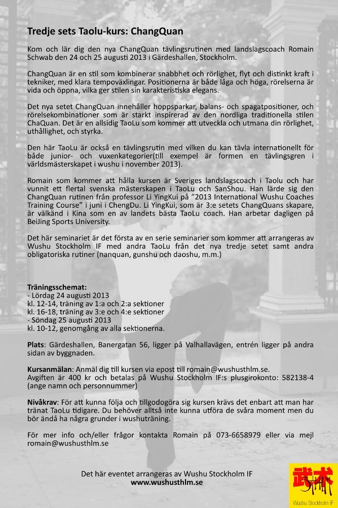 infoblad-CQkurs1-1000px