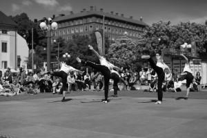Wushu STHLM uppvisning medis (46)