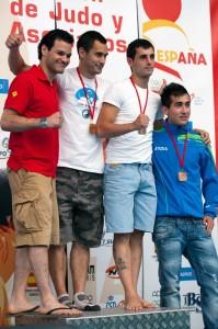 podium2012